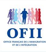 フランス移民局ロゴ