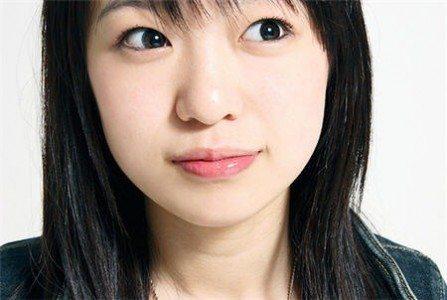 日本人の女って?