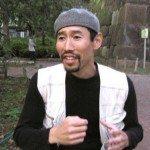 渡部 陽一さん