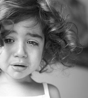 また?フランスで広がる子ども自殺~うつ病の真相