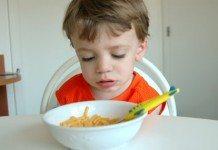 子どもの頃嫌いだった食べ物なんかもそうですね。