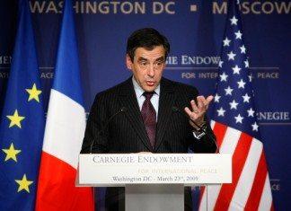 フランス政治のしくみ1