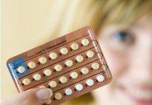 避妊薬ピルの服用で子どもを守る
