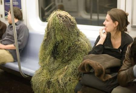 「電車で見つけた変な奴」の画像検索結果