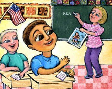 子ども英会話の必要性とは?
