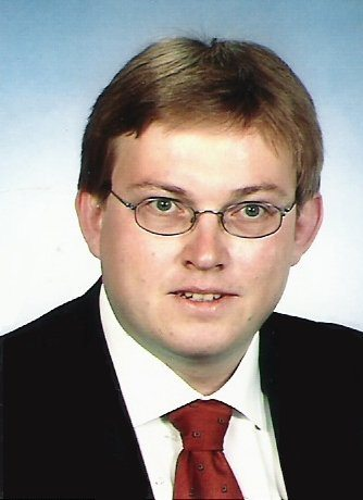 Alexander-Levin