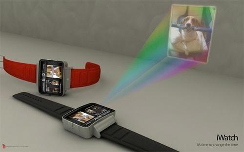 なぜ未発売?アップルの時計