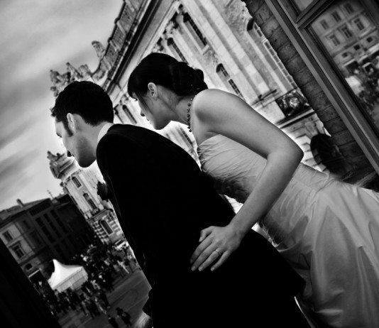 日本人と結婚すべき論は間違いだ!