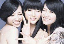 なんで日本人は色白になりたがるの?