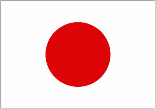 世界最強国の日本