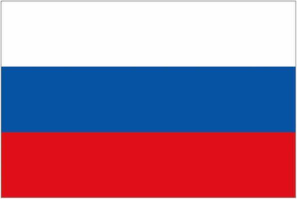 世界最強国のロシア