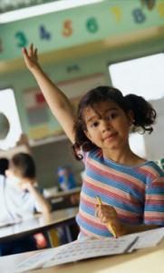 日本の子どもに足りない批判力とは?