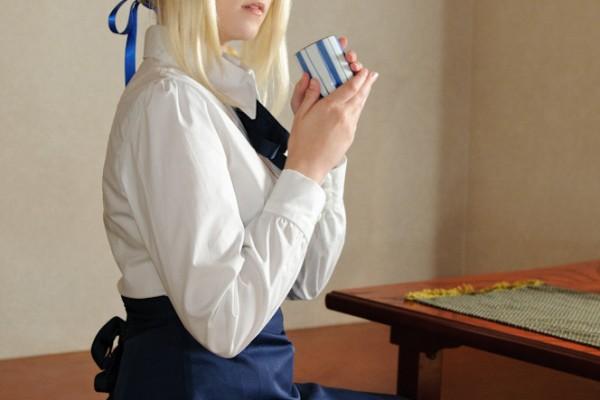 日本がホントに大好きな外国人の特徴8パターン