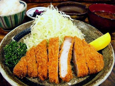 海外で作りたい! 外国人が喜ぶ日本食トップ10