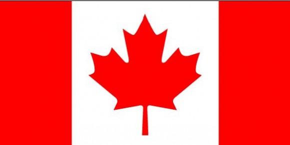 世界一肥満の増加している国 カナダ