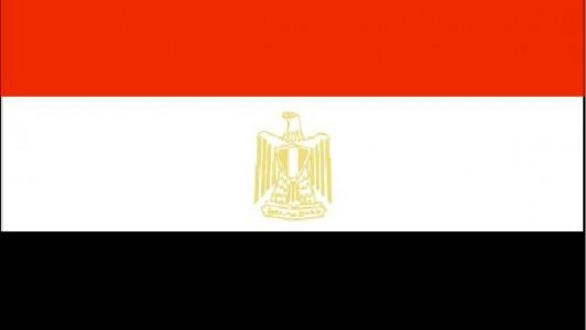 世界一肥満の増加している国 エジプト