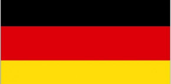世界一肥満の増加している国 ドイツ