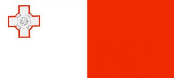 世界一肥満の増加している国 マルタ