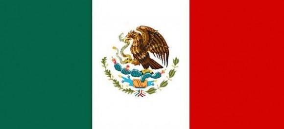世界一肥満の増加している国 メキシコ