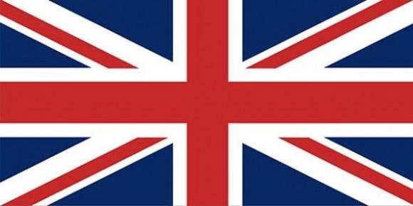 世界一肥満の増加している国 イギリス