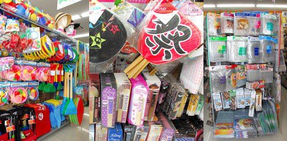 フランス人が驚く! 日本で買うと安いものベスト5