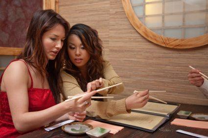 外国人が日本に住むと毎日の生活はこう変わる!