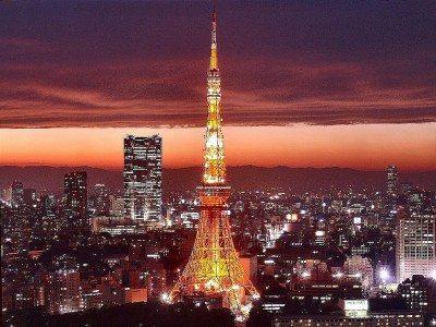 海外旅行に行くなら!世界一治安がいい国&都市トップ10