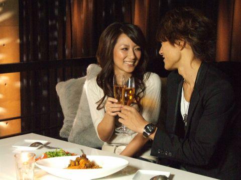 日本でまかり通っている間違いだらけのフランス語トップ10