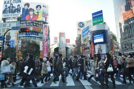日本好き外国人が語る!日本生活でめんどくさいこと