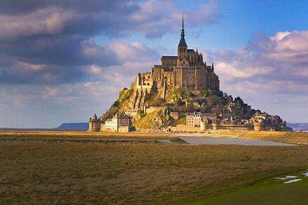 日本で大人気なのにフランスではそれほどでもない仏名物ベスト5