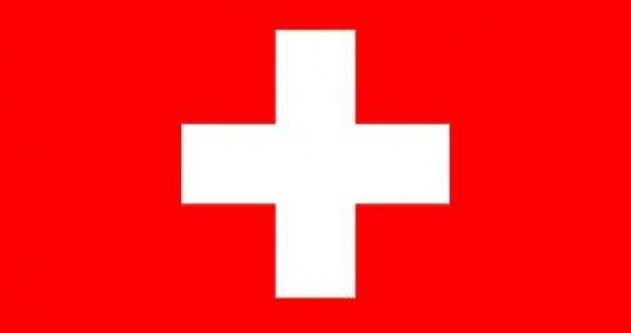 世界一の医療保険制度を誇る国ランキング