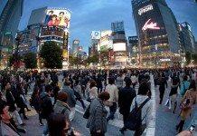 海外メディアが紹介した 日本のおもしろトリビア20