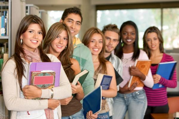 外国人が思う にほんごの勉強が簡単な5つの理由