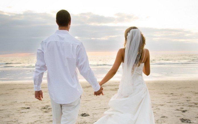 フランス結婚事情3パターン 今流行のフランス婚からみる新しい日本人の結婚