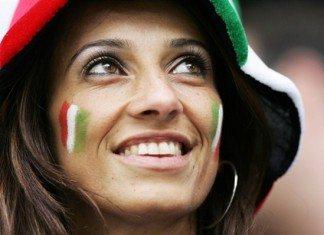 意外と似ている? イタリアと日本の7つの共通点