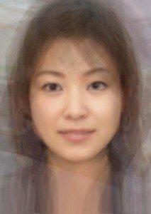 日本人が海外で若く見られてしまう6つの理由