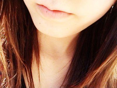 日本人女性が海外でモテると言われる7つの理由 日本人女性がモテるのは、実際に軽い女性がいるからで