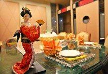 パリの日本食レストランによく行くフランス人にありがちな8つの特徴