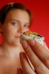 【海外メディア】外国人が抱きがちなお寿司への誤解トップ10