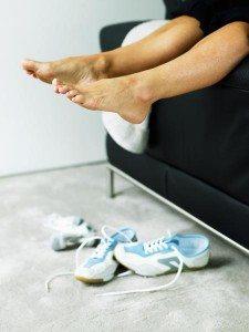 【外国人の事実】意外にも室内土足厳禁の家庭が多いことが判明 「靴を脱ぐのが常識でしょう」