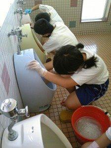なぜ日本のトイレは外国人が驚くほどキレイなのか? 日本のトイレが世界一きれいな7つの理由