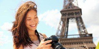 【海外の求人情報】 フランスで日本人の募集が多い仕事ベスト5