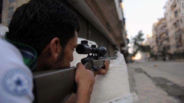 世界一治安の悪い国ランキング 2012年版