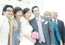 国際結婚ってやっぱり大変?国際結婚にありがちな苦労 8パターン