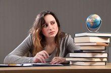 「留学は就職に有利」は大うそ! 行っただけの語学留学がむしろ失敗に終わる6つの理由