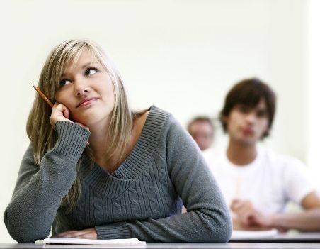 「留学は就職に有利」は大うそ! 行っただけの語学留学がダメな6つの理由
