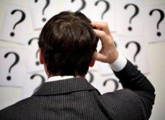 【日本の労働問題】 外国人が理解できない日本人の労働意識 6パターン