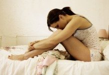 """海外生活の孤独とストレス """"海外不適応症""""になってしまう 6つの理由"""