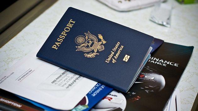 子どもが海外旅行を通して学ぶ5つのこと