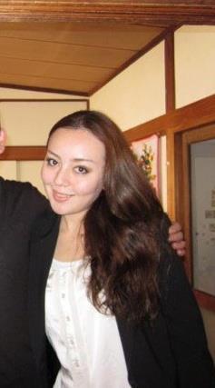 【海外生活者インタビュー第2回】 日本人がもつ「ハーフ」への偏見から私が学んだこと かやさん(22)